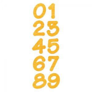 657894