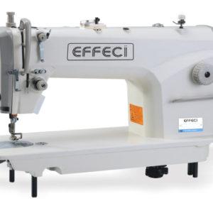 eff 8801d
