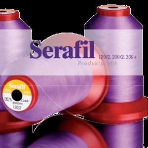 Serafil titolo 200